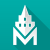 Makers Empire 3D - Easy 3D Modeling