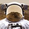 Mars Walk VR