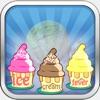 Un gelato - Giochi di cucina per i bambini