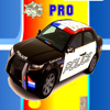 1 Escape Police Car PRO : Fast Road Wiki