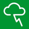 WeatherSentry™ SmartPhone