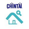 カップル・家族の部屋探し - CHINTAIぺやさがし - CHINTAI Corporation