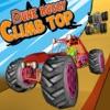 Dune Buggy Climb Top - Top Dune Buggy Race 4 Kids