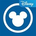 My Disney Experience - Walt Disney World icon