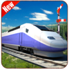 Euro Train Drive Simulator Wiki