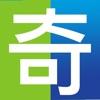 奇书网小說书城 - 免费小说下载阅读器