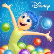 Inside Out Thought Bubbles hacken