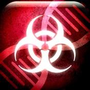 Plague Inc. (瘟疫公司)