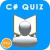 C # Вопросы викторины Pro