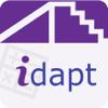 Idapt Ramp & Step Calculator