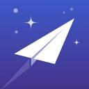 Newton Mail - E-Mail für Gmail, Outlook & Exchange