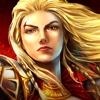 Kingdoms at War: Strategy Reborn