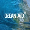 Ocean Aid: Marine Conservation, Donations & Giving marine first aid kits
