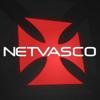 App NETVASCO