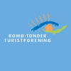 Byvandringer i Tønder kommune