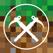 MC地图皮肤 for 我的世界 - 游戏免费攻略视频盒子