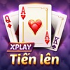 XPlay - Tien Len Mien Nam Online