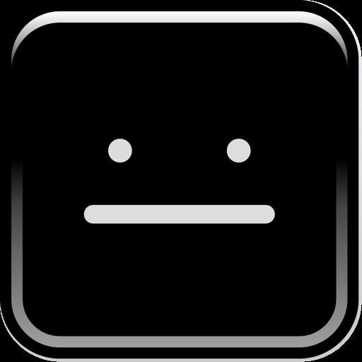 图标快速制作工具 AppIcon for Mac