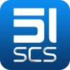 51scs app free for iPhone/iPad