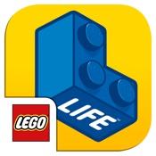 LEGO® Life - Crée, partage et découvre