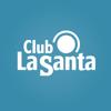 Club la Santa