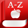 NutriCheck: A-Z Lebensmittel- Nährwerte & Vitamine