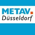 METAV 2go icon