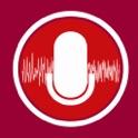 My Sound Recorder icon