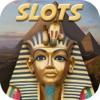Slots — Egypt