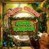 Hidden Objects Animal Kingdom - Time for Adventure