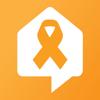 iCancerHealth : Cancer Care - Virtual Care at Home