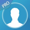 ContactManager Pro - Merge Duplicate Contacts backup merge
