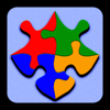 JiggySaw Puzzle - Jigsaw Classic Version….!….… Wiki