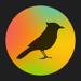 TaoMix 2 - 自然の音によるリラクゼーション