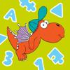 Der kleine Drache Kokosnuss – Lernspaß