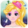Makeover Elf Princess - Miss Beauty Queen Salon Wiki