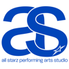 All Starz Performing Arts Studio Wiki