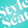 StyleSeat: Beauty ...