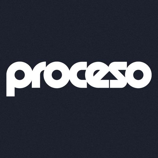 Revista Proceso App Ranking & Review