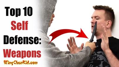 総合格闘技 柔術 自己防衛のおすすめ画像5