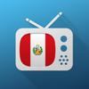 Televisión de Perú - TV, Series, Noticias