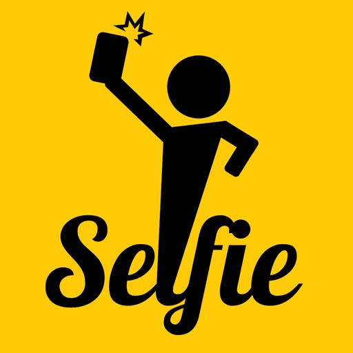 Selfielicious iOS App