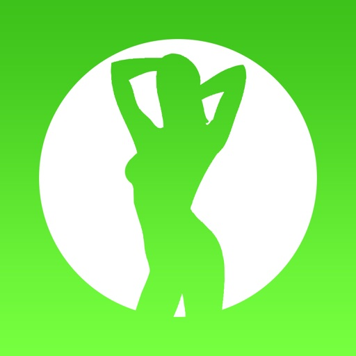 HookUp Tonight-  Hook Up Adult Dating App & Chat App Ranking & Review