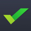 Wrike: Project Management & Collaboration