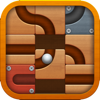 Roll the Ball™ - slide puzzle