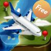 FlightHero Free Rastreo del Estado de Vuelo
