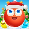 Candy Mission - Free game
