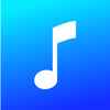 Music Player - Tube Songs Mp3 Music Video for Free