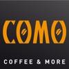Como Coffee&More