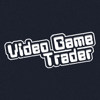 Video Game Trader Mag...